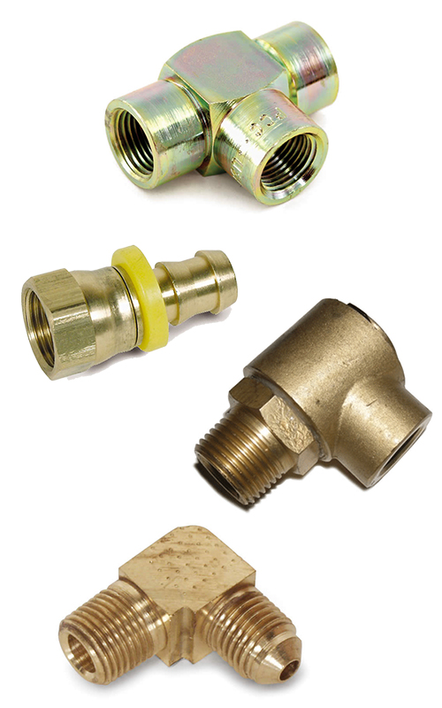 Pressure washer parts contractcleanersupplies