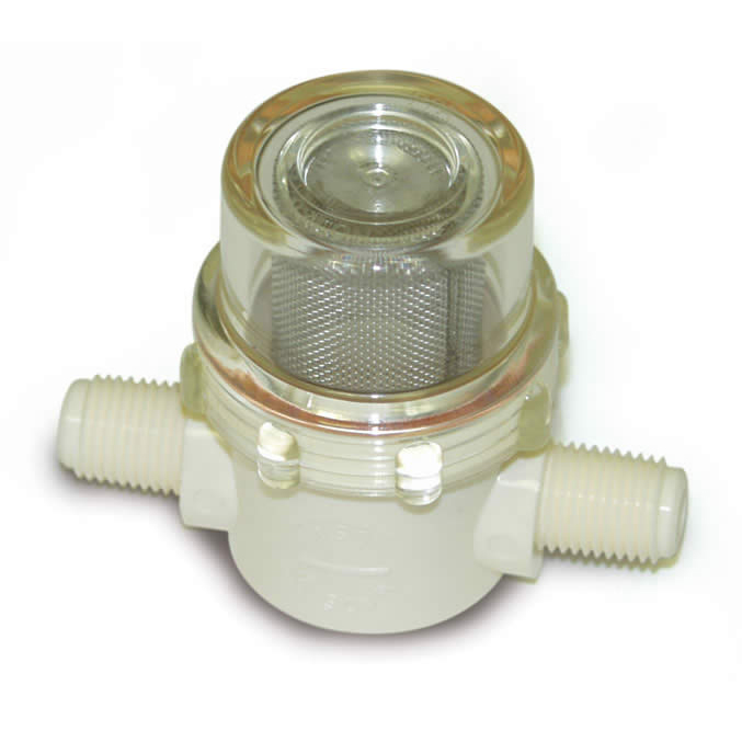 3 4 npt inline fuel filter  3  get free image about wiring