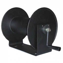 Replacement Handle For Coxreels Hose Reel
