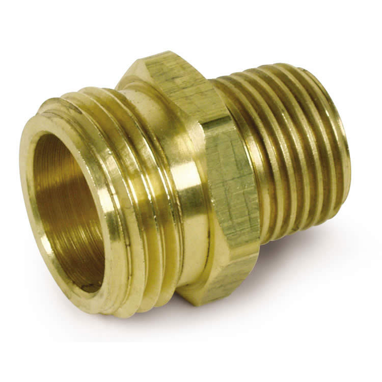 Garden Hose Adapter contractcleanersuppliescom